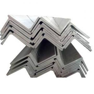 Galvanized ASTM A572 Gr50 Gr60 A36 Perforated L Shaped Ms Steel Angle Bar Slotted Iron Bar