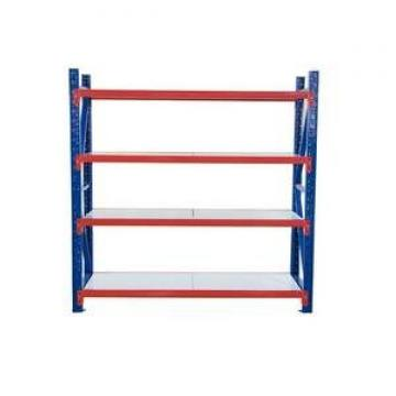 Automatic and Manual Storage Rack System to Stock Glass Glass Storage Rack System Rack Storage Solution