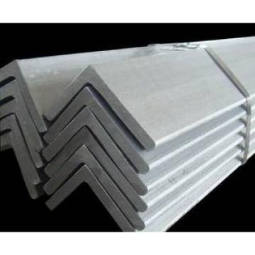 Factory Direct Sale Slotted Steel Angle Steel Price in China Angle Steel Angle Bar Fence Design