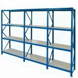 Rolling 6 Tiers Chrome Metal Kitchen Cookware Wire Baskets Rack Storage